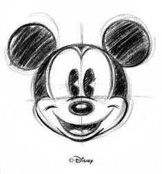 http://images6.fanpop.com/image/photos/33300000/mickey-mickey-mouse-33397176-500-538.jpg