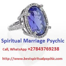 Lovers Spell, Call / WhatsApp: +27843769238