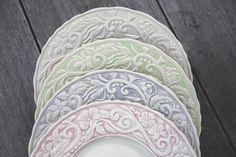 Carmel Ceramica | 2301 Collection | TM 2301.31, WTC 200