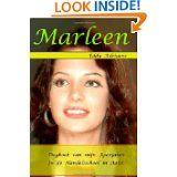 """""""Marleen: Dagboek van mijn Apenjaren in de Handelsschool te Aalst"""" door Eddy Adriaens - verkrijgbaar op AMAZON.COM"""