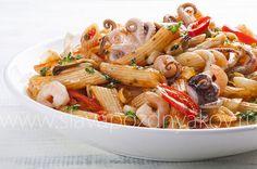 Рекламная фотосъемка блюд для ресторана Sbarro. Фотограф и фуд-стилист Слава Поздняков.