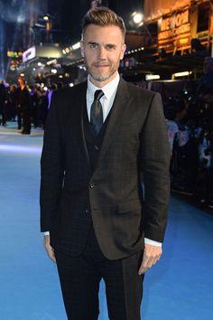 http://www.gq-magazine.co.uk/article/gary-barlow-hugh-jackman-luke-evans-most-stylish