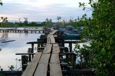 baracoa-river