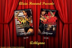 """""""Sin Carefully"""" series by Ashlynne Promotional Flyers, Flyer Design, Broadway Shows, Fiction, Fiction Writing, Science Fiction"""