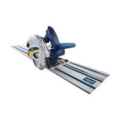 Plunge Circular Saw Circular Saw, Lame, Bosch, Power Tools, Bauhaus, Aluminium, All In One, Indoor Outdoor, Gym Equipment