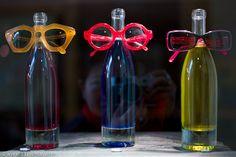 Eyeglasses - Paris, France