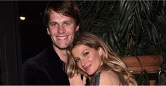Gisele Bündchen and Tom Brady's New Apartment Might Be Even More Beautiful Than They Are https://www.popsugar.com/node/42168637 . . . #tombrady #patriots #homedecor #homedecoration #homedecorating #homedecore #homedecorations #luxuryhomedecor #mom #homedecorideas #interiordesign #instahomedecor #homedecors #foodblog #inspiremehomedecor #diyhomedecor #interiordesignblog #homedecoratingideas #homedecorationideas #myhomedecor #momlifeisthebestlife # #homedecorblog #foodlover #homedecorate