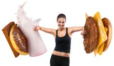 Superfoods For Successful Weight Loss