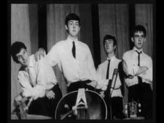 ▶ The Beatles documentary || A Long and Winding Road || Episode 3 - YouTube