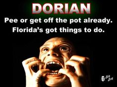Florida Humor, Florida Funny, Got Off, Things To Do, Mood, Movie Posters, Things To Make, Film Poster, Billboard