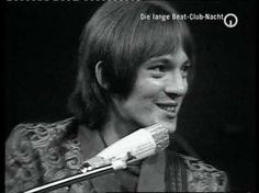 Small Faces - Itchycoo Park (1967) 0815007 - YouTube