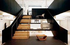 Universal Design Studio-Interiors | Plastolux