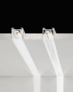 New linear lighting design led 59 ideas Linear Lighting, Overhead Lighting, Office Lighting, Strip Lighting, Interior Lighting, Home Lighting, Club Lighting, Wall Lighting, Lighting Ideas