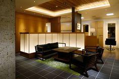 SPIC Salon Tokai