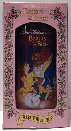 1994 Disney Coke Classic Collectible Series Glass - Beauty Beast This item is NOT in Mint Condition and is in no way being described as Mint or even Near Mint. Our toys have not always lead the perfec