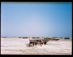 tanzania-travel-photography-BLOG-9