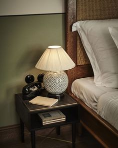 Home Interior Salas .Home Interior Salas Plywood Furniture, Bedroom Furniture, Bedroom Decor, Bedroom Wall, Wall Decor, Casa Hotel, Indochine, Hotel Interiors, Eclectic Decor