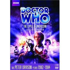 Doctor Who: The Caves of Androzani DVD - Amazon Price: $23.02    http://www.amazon.com/gp/product/B005SH62X4/ref=as_li_ss_tl?ie=UTF8=awesom0e4-20=as2=1789=390957=B005SH62X4