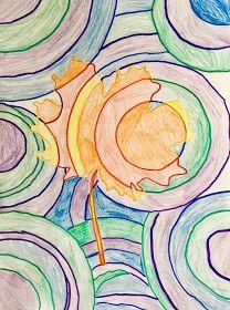 OpenIdeat: 5.-6. luokka: Metsä Painting, Earth, Painting Art, Paintings, World