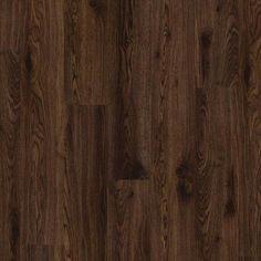 So Cool can you put waterproof laminate flooring in a bathroom exclusive on dandj home decor Hand Scraped Laminate Flooring, Herringbone Laminate Flooring, Laminate Flooring In Kitchen, Waterproof Laminate Flooring, Wood Laminate, Vinyl Flooring, Hardwood Floors, Flooring Ideas, Real Wood