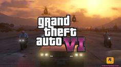 GTA 6 ya estaría en desarrollo según una fuente cercana a Rockstar