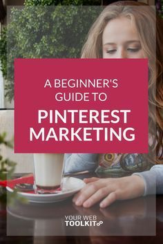 How to get Pinterest followers and repins: learn exact tips on setting up and growing your business account with #pinterestmarketing. A perfect starting point for bloggers on Pinterest.