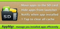 Mobile Free Application