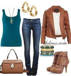 Fall Fashion Winter Outfits Autumn Cute Style