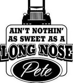 peterbuilt emblems peterbilt 379 colouring pages Custom Peterbilt, Peterbilt 379, Peterbilt Trucks, Big Rig Trucks, Semi Trucks, Cool Trucks, Custom Big Rigs, Custom Trucks, Trailers