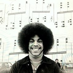 The Artist Formerly Known As Prince — My Prince, I loved you most when you smiled. Baby Prince, Young Prince, Prince Images, The Artist Prince, Roger Nelson, Prince Rogers Nelson, Purple Reign, Blues Music, Beautiful One