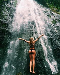 Missing our Hawaii adventures. cc: @clinteastwood @torimcconkey @francescaaiello