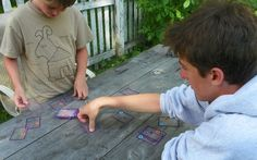 Five games that will improve your kids' executive function (Jessica Lahey/The Atlantic)