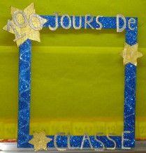 Le 100ème jour d'école - Fiches de préparations (cycle1-cycle 2-CLIS)