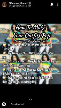 Life Hacks For School, Girl Life Hacks, Girls Life, Girl Advice, Girl Tips, Hoe Tips, Glow Up Tips, Baddie Tips, Self Care Activities