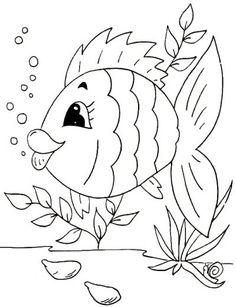 resultado de imagem para peixinho em png