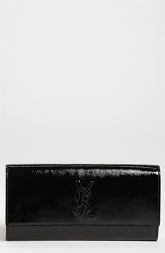 YSL-I need to find a cheaper version (knockoff) of this bag ...