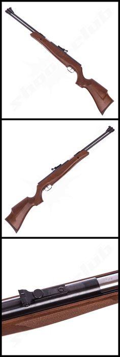 Weihrauch HW 97 K Unterhebelspanner-Gewehr mm - Joule Revolver, Airsoft, Field Target, Air Rifle, Joules, Kugel, Survival, Guns, Weapons