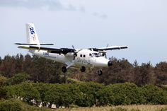 With multiple flights a day (except Sunday) from NQY u can #escape 2 Isles of #Scilly at your convenience @IOSTravel