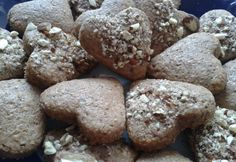 Bread, Cookies, Chocolate, Desserts, Recipes, Food, Crack Crackers, Tailgate Desserts, Deserts