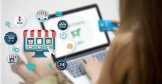 5 tácticas para aumentar el ticket medio de tu e-commerce