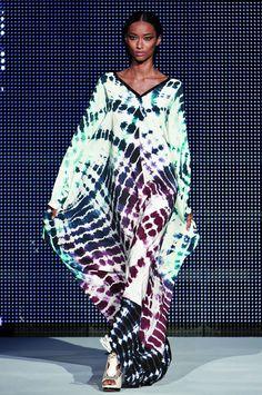 ASIBELUA ~Latest African Fashion, African women dresses, African Prints, African…