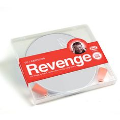 Contains unpleasant sounds like bark sounds, violin practice, etc.also included ear plugs. Now you can finally take revenge on your neighbours! Annoying Neighbors, Noisy Neighbors, Cat In Heat, Creative Inventions, Gadgets, Sweet Revenge, Practical Jokes, Take My Money, Ear Plugs