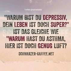 Funny, but not funny Sad Quotes, Best Quotes, Inspirational Quotes, German Quotes, Word Pictures, More Than Words, How I Feel, True Words, Decir No