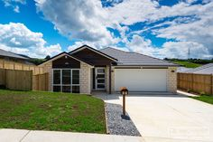 Open2view ID#409673 - Property for sale in Pokeno, New Zealand