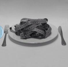 MarchasyRutas  Las calorías no se deben de vincular a la reducción de peso