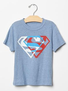 Add some strength to your wardrobe Gap Junk Food Hero Logo Graphic Tee Baby Kids Clothes, Toddler Girl Outfits, Childrens Wardrobes, Hero Logo, Boy Fashion, Baby Love, Graphic Tees, My Style, Mens Tops
