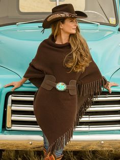 Silk, Linen, Cotton, and Cashmere clothing from Brit West Country Dresses, Western Dresses, Country Outfits, Country Girls, Western Outfits Women, Western Wear For Women, Vintage Western Wear, Cowgirl Outfits, Cowgirl Style