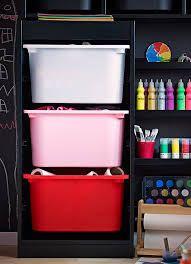 Resultado de imagen para imagenes de decoracion para habitacion infantil de niña escritorio