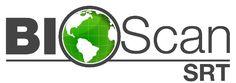 Bioscan SRT