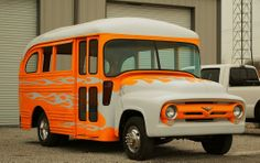 customized school bus   Diecast Forums – The Lounge – Diecast Zone